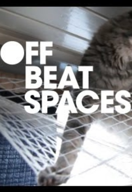 OffBeat Spaces