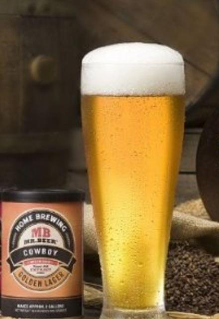 Homebrewing Video - Beer Making & Brewing Videos