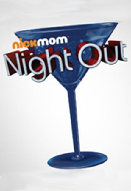 NickMom Night Out