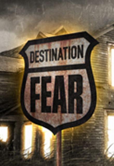 Destination Fear