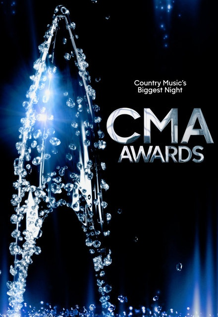 Annual Country Music Association Awards