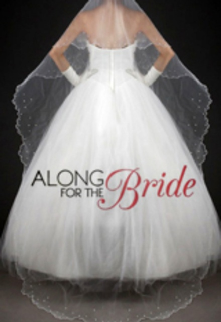 Along for the Bride