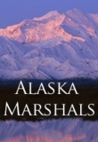 Alaska Marshals