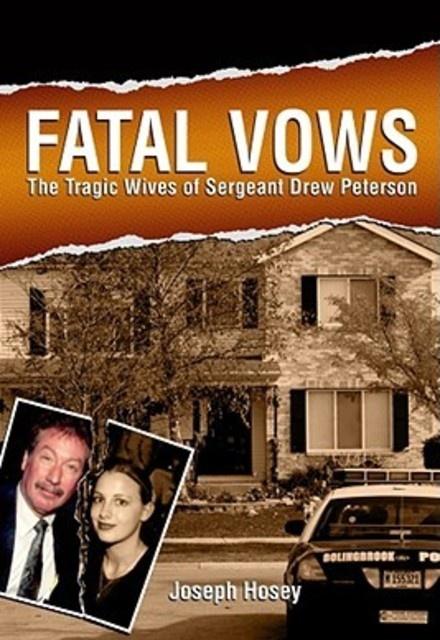 Fatal Vows