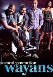 Second Generation Wayans