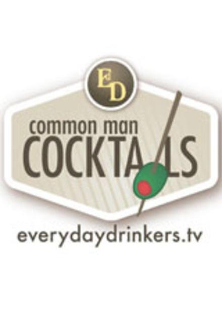 Common Man Cocktails