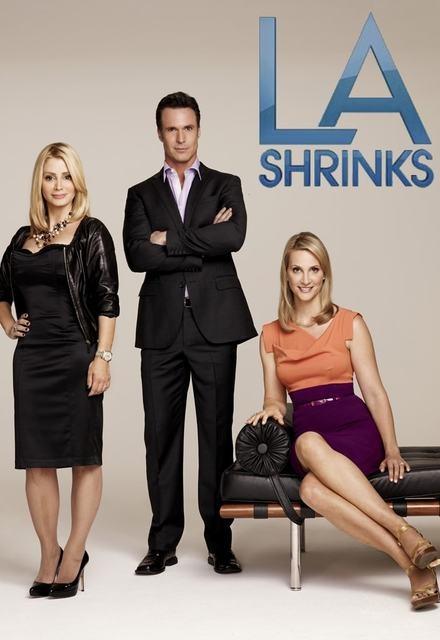 LA Shrinks