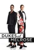 Dukes of Melrose