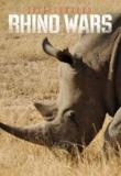 Battleground: Rhino Wars