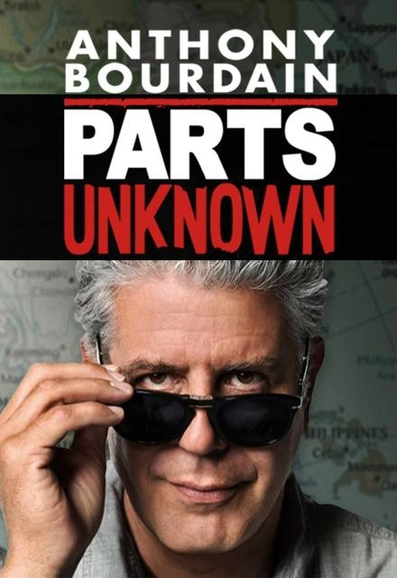 anthony bourdain parts unknown watch full episodes free