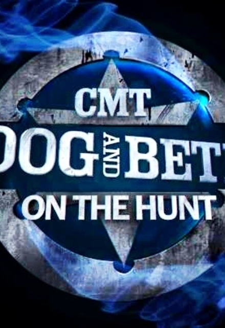 Dog & Beth: The Preview Special
