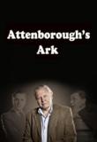 Attenbourough's Ark