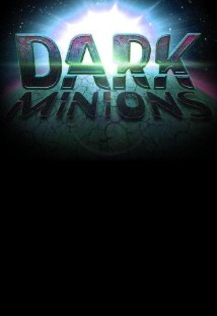 Dark Minions