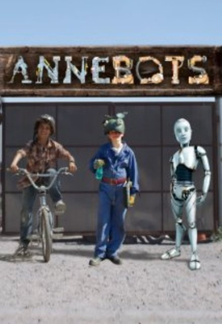 Annebots