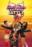 Bad Girls All Star Battle