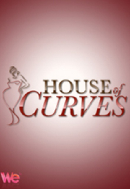 House of Curves