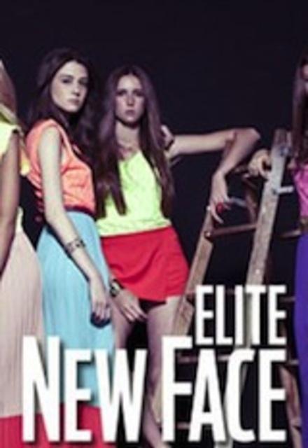 Elite New Face