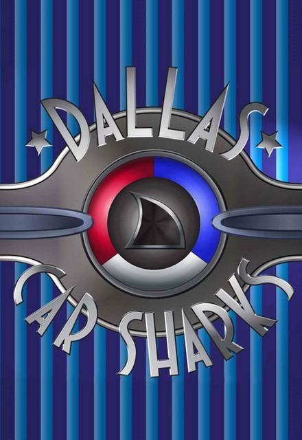 Dallas Car Sharks