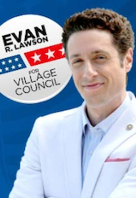 Royal Pains: Evan's Campaign Chronicles