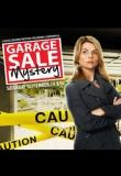 Garage Sale Mysteries