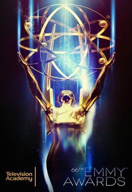Primetime Creative Arts Emmy Awards