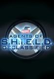 Marvel's Agents of S.H.I.E.L.D. Declassified