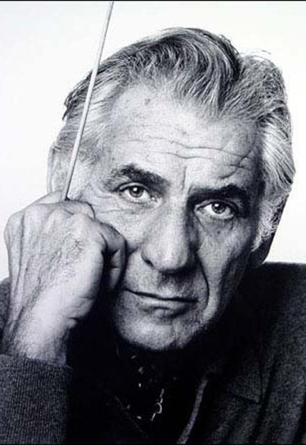 10 Best Bernstein