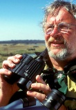 100 Years of Wildlife Films