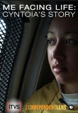 The 16-Year-Old Killer: Cyntoia's Story