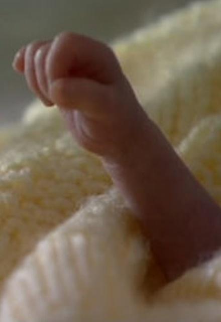 23 Week Babies: The Price of Life