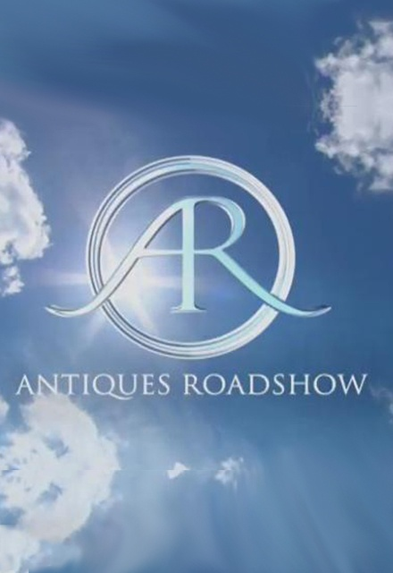 25 Years of the Antiques Roadshow