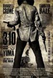 3.10 to Yuma