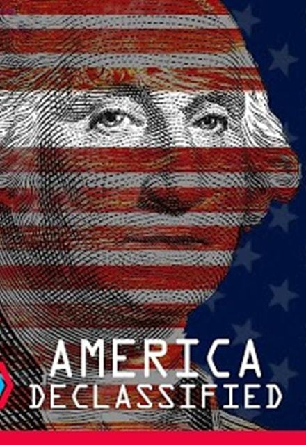 America Declassified