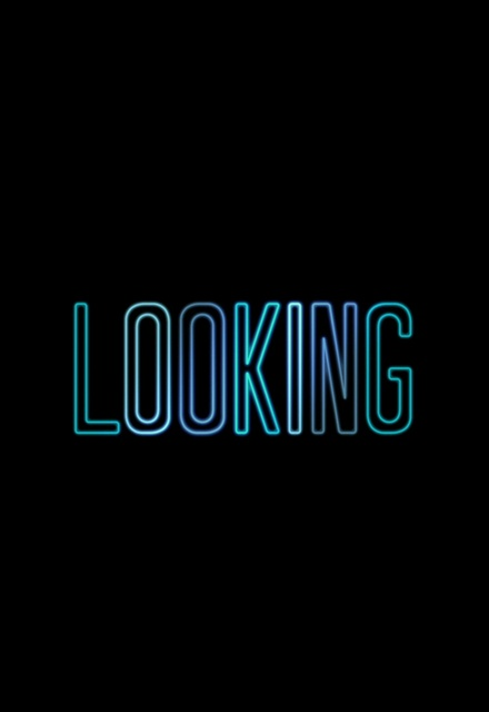 Looking Season 2 Episode 7 Looking For A Plot Sidereel