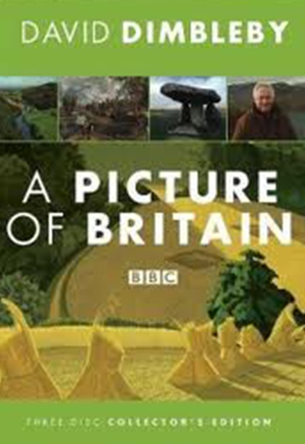 A Picture of Britain
