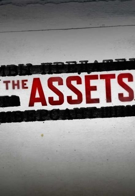 The Assets