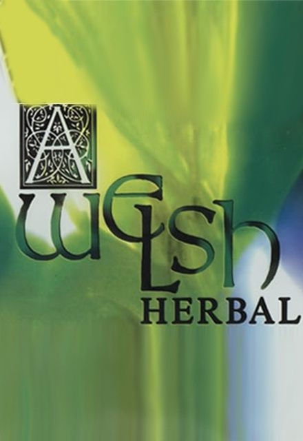 A Welsh Herbal