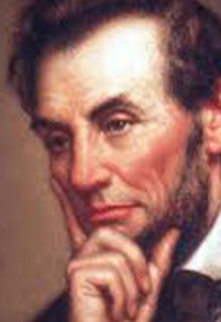 Abraham Lincoln: Saint or Sinner?