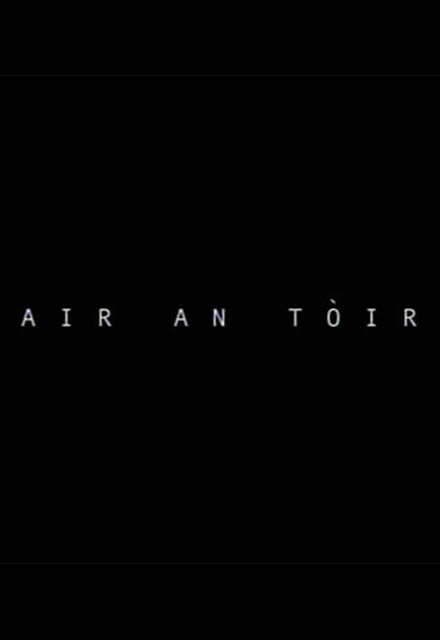 Air An Toir