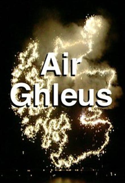 Air Ghleus