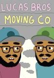Lucas Bros Moving Co.