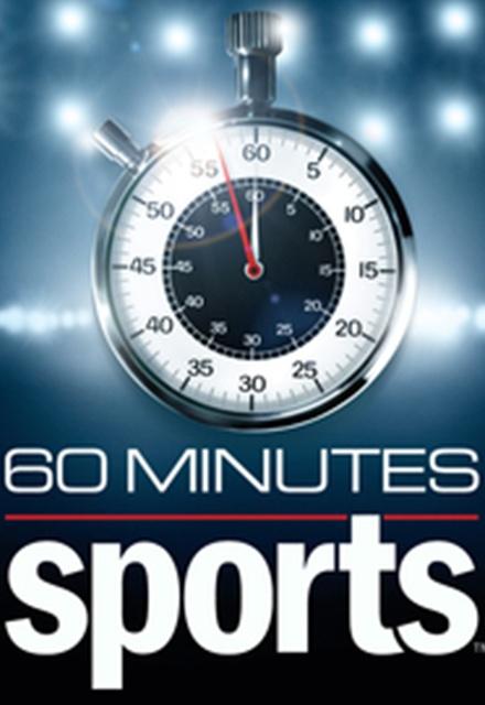 60 Minutes Sports