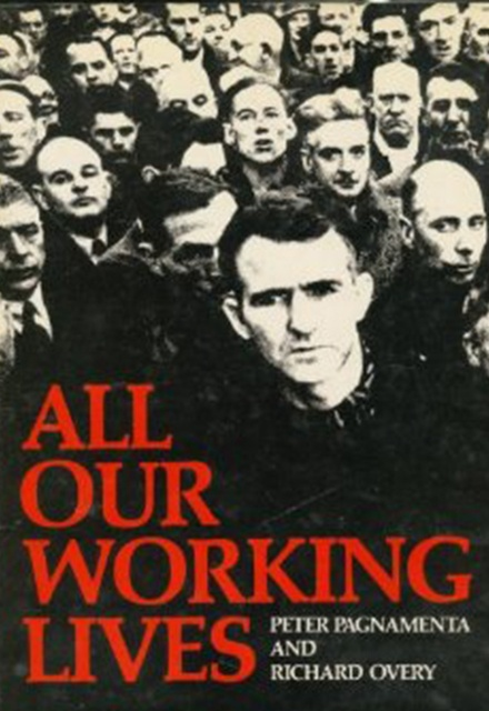 All Our Working Lives