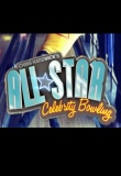 All Star Celebrity Bowling