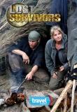 Lost Survivors