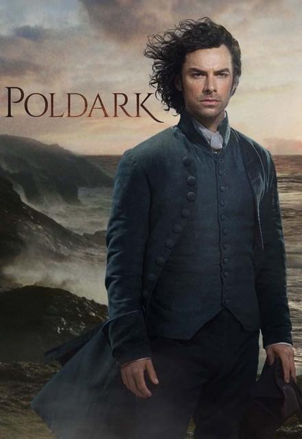 poldark season 2 episode 3 watch online free