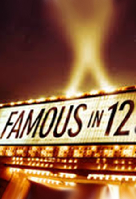 Famous in 12