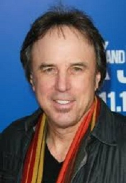 Kevin Nealon's Laugh Lessons