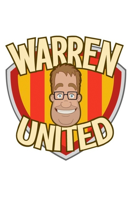 Warren United