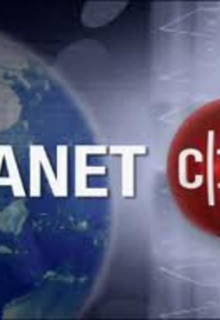 Planet CNET